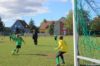 as-andolsheim-u-11-a-vs-fc-horbourg-wihr-6
