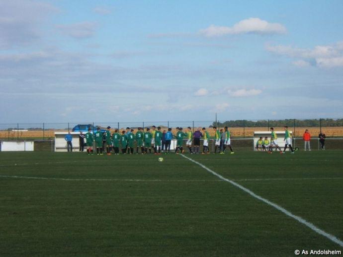 as-andolsheim-u-18-vs-canton-vert-11