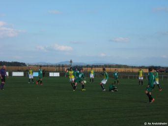 as-andolsheim-u-18-vs-canton-vert-13