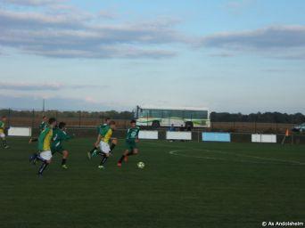 as-andolsheim-u-18-vs-canton-vert-2