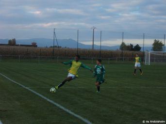 as-andolsheim-u-18-vs-canton-vert-6