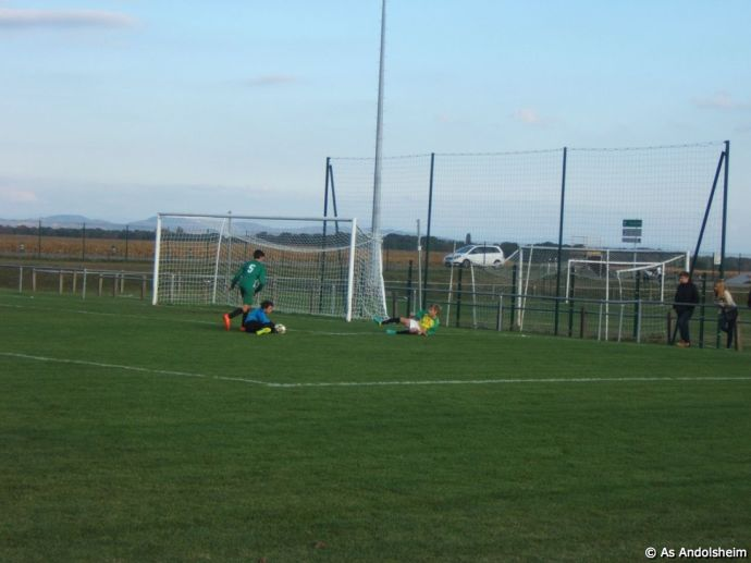 as-andolsheim-u-18-vs-canton-vert-8