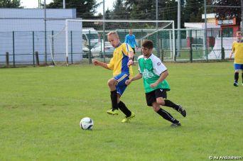 as-andolsheim-seniors-3-vs-widensolen-1