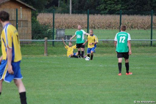 as-andolsheim-seniors-3-vs-widensolen-10
