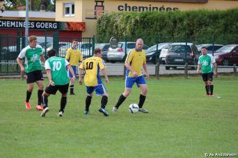 as-andolsheim-seniors-3-vs-widensolen-12