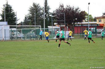 as-andolsheim-seniors-3-vs-widensolen-17