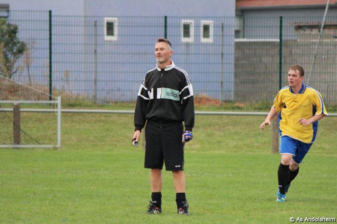 as-andolsheim-seniors-3-vs-widensolen-30