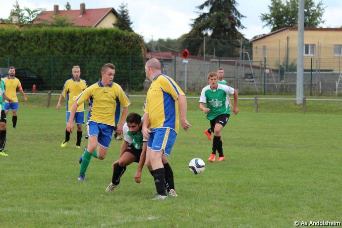 as-andolsheim-seniors-3-vs-widensolen-33
