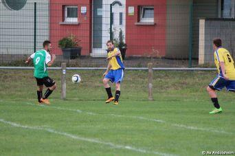 as-andolsheim-seniors-3-vs-widensolen-39