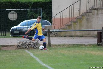 as-andolsheim-seniors-3-vs-widensolen-46