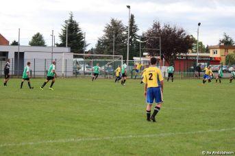 as-andolsheim-seniors-3-vs-widensolen-47