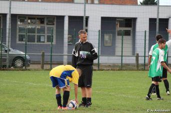 as-andolsheim-seniors-3-vs-widensolen-50