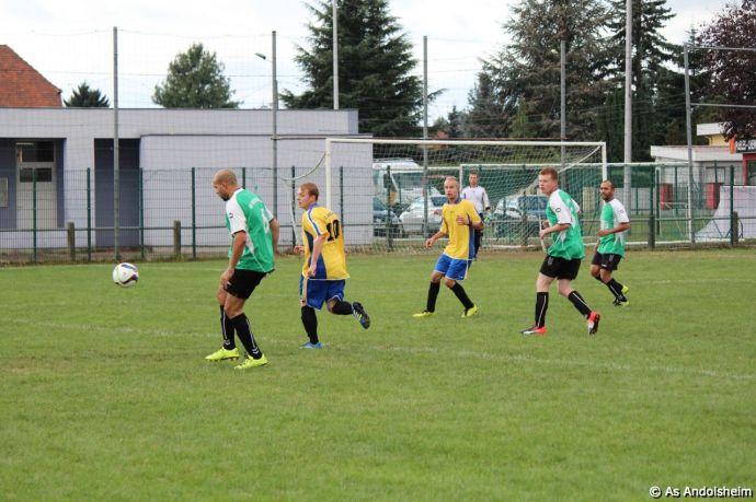 as-andolsheim-seniors-3-vs-widensolen-52