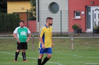 as-andolsheim-seniors-3-vs-widensolen-57
