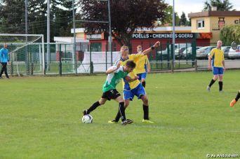 as-andolsheim-seniors-3-vs-widensolen-6