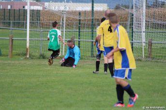 as-andolsheim-seniors-3-vs-widensolen-60