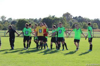as-andolsheim-seniors-vs-vallee-noble-108