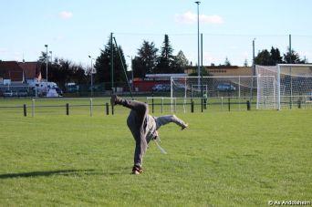as-andolsheim-seniors-vs-vallee-noble-115