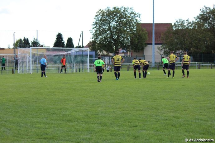 as-andolsheim-seniors-vs-vallee-noble-14