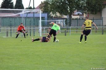 as-andolsheim-seniors-vs-vallee-noble-21