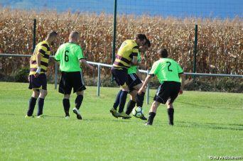 as-andolsheim-seniors-vs-vallee-noble-36