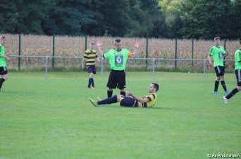 as-andolsheim-seniors-vs-vallee-noble-40