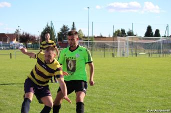 as-andolsheim-seniors-vs-vallee-noble-6