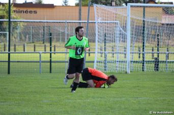 as-andolsheim-seniors-vs-vallee-noble-7