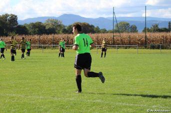 as-andolsheim-seniors-vs-vallee-noble-75