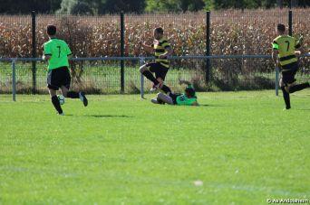 as-andolsheim-seniors-vs-vallee-noble-77