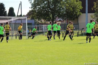 as-andolsheim-seniors-vs-vallee-noble-78