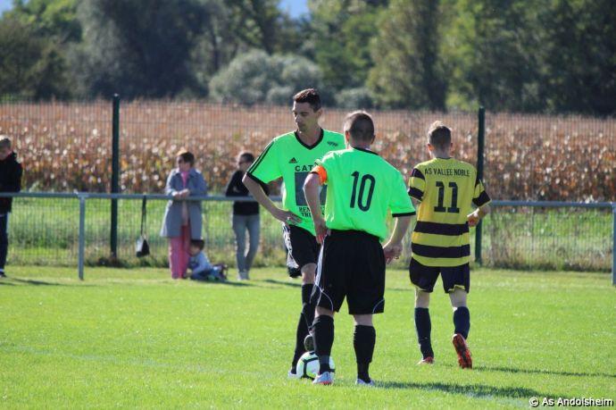 as-andolsheim-seniors-vs-vallee-noble-80