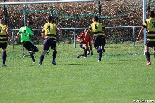 as-andolsheim-seniors-vs-vallee-noble-82