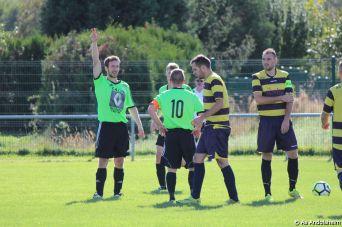 as-andolsheim-seniors-vs-vallee-noble-84