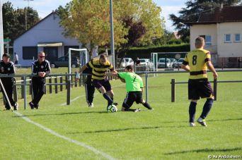 as-andolsheim-seniors-vs-vallee-noble-86