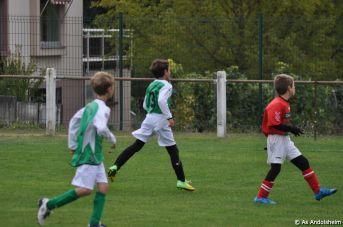 as-andolsheim-u-11-b-vs-pfaffenheim-26