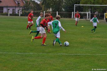 as-andolsheim-u-11-b-vs-pfaffenheim-45