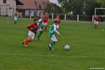 as-andolsheim-u-11-b-vs-pfaffenheim-47
