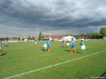 as-andolsheim-u-15-a-vs-fc-heiteren-2