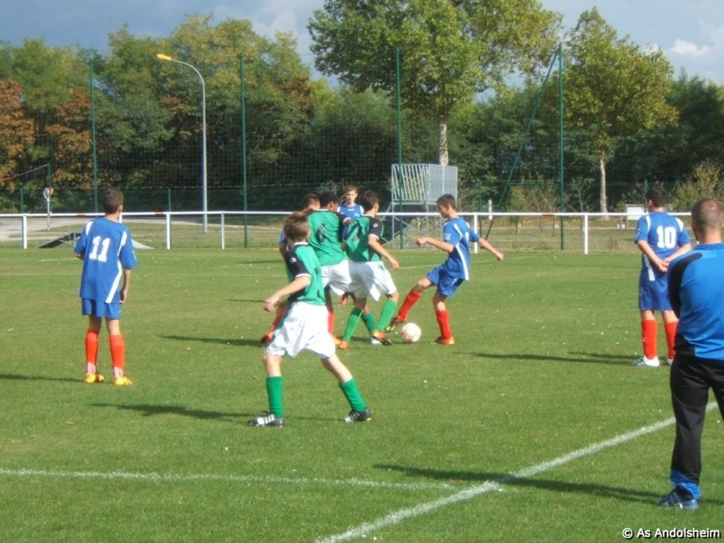 as-andolsheim-u-15-a-vs-fc-heiteren-7