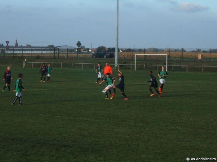 as-andolsheim-u-15-a-vs-st-croix-en-plaine-0