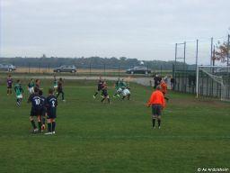as-andolsheim-u-15-a-vs-st-croix-en-plaine-11
