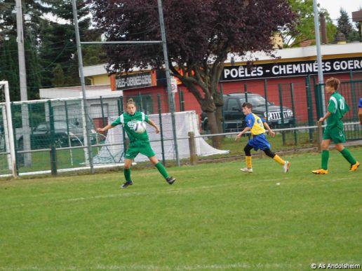as-andolsheim-u-15-promo-vs-jebsheim-13