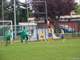 as-andolsheim-u-15-promo-vs-jebsheim-15