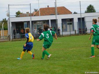 as-andolsheim-u-15-promo-vs-jebsheim-18