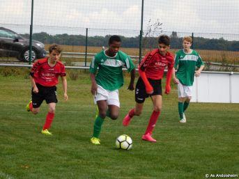 as-andolsheim-u-18-vs-fc-wettolsheim10
