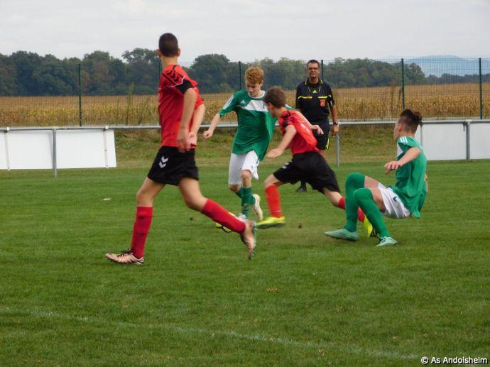 as-andolsheim-u-18-vs-fc-wettolsheim3