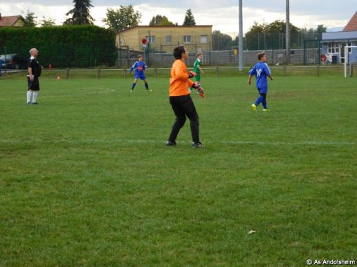 as-andolsheim-u13-a-vs-a-sc-biesheim-0