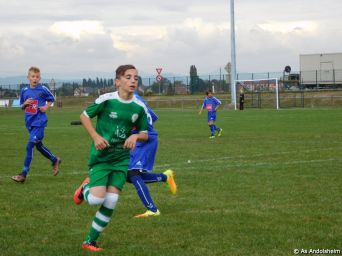 as-andolsheim-u13-a-vs-a-sc-biesheim-4