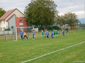 as-andolsheim-u13-a-vs-a-sc-biesheim-6